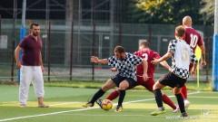 parabiago-calcio-prima-squadra-coppa-lombardia-2019-nervianese_16