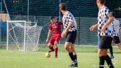 parabiago-calcio-prima-squadra-coppa-lombardia-2019-nervianese_17
