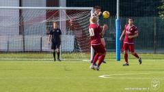 parabiago-calcio-prima-squadra-coppa-lombardia-2019-nervianese_18