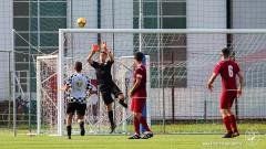 parabiago-calcio-prima-squadra-coppa-lombardia-2019-nervianese_19