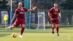 parabiago-calcio-prima-squadra-coppa-lombardia-2019-nervianese_20