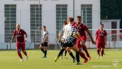 parabiago-calcio-prima-squadra-coppa-lombardia-2019-nervianese_21