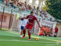 parabiago-calcio-prima-squadra-coppa-lombardia-2019-nervianese_22