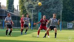 parabiago-calcio-prima-squadra-coppa-lombardia-2019-nervianese_23