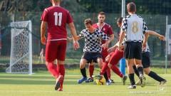 parabiago-calcio-prima-squadra-coppa-lombardia-2019-nervianese_24