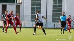 parabiago-calcio-prima-squadra-coppa-lombardia-2019-nervianese_25