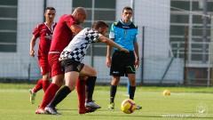 parabiago-calcio-prima-squadra-coppa-lombardia-2019-nervianese_26