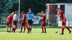 parabiago-calcio-prima-squadra-coppa-lombardia-2019-nervianese_27