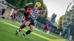 parabiago-calcio-prima-squadra-coppa-lombardia-2019-nervianese_28