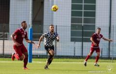 parabiago-calcio-prima-squadra-coppa-lombardia-2019-nervianese_29