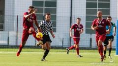 parabiago-calcio-prima-squadra-coppa-lombardia-2019-nervianese_30