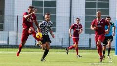 parabiago-calcio-prima-squadra-coppa-lombardia-2019-nervianese_31