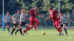 parabiago-calcio-prima-squadra-coppa-lombardia-2019-nervianese_32