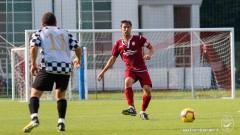 parabiago-calcio-prima-squadra-coppa-lombardia-2019-nervianese_33