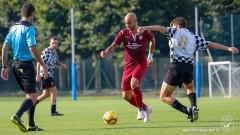 parabiago-calcio-prima-squadra-coppa-lombardia-2019-nervianese_34