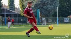 parabiago-calcio-prima-squadra-coppa-lombardia-2019-nervianese_35