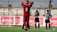 parabiago-calcio-prima-squadra-coppa-lombardia-2019-nervianese_36