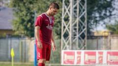 parabiago-calcio-prima-squadra-coppa-lombardia-2019-nervianese_37