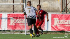 parabiago-calcio-prima-squadra-coppa-lombardia-2019-nervianese_38