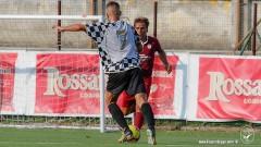 parabiago-calcio-prima-squadra-coppa-lombardia-2019-nervianese_39