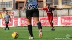 parabiago-calcio-prima-squadra-coppa-lombardia-2019-nervianese_40
