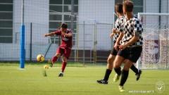 parabiago-calcio-prima-squadra-coppa-lombardia-2019-nervianese_41