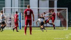 parabiago-calcio-prima-squadra-coppa-lombardia-2019-nervianese_42