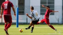parabiago-calcio-prima-squadra-coppa-lombardia-2019-nervianese_43