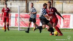 parabiago-calcio-prima-squadra-coppa-lombardia-2019-nervianese_44