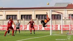 parabiago-calcio-prima-squadra-coppa-lombardia-2019-nervianese_45