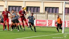 parabiago-calcio-prima-squadra-coppa-lombardia-2019-nervianese_46