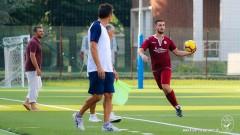 parabiago-calcio-prima-squadra-coppa-lombardia-2019-nervianese_47