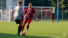 parabiago-calcio-prima-squadra-coppa-lombardia-2019-nervianese_48