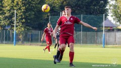 parabiago-calcio-prima-squadra-coppa-lombardia-2019-nervianese_49