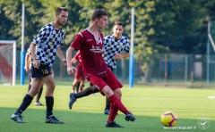 parabiago-calcio-prima-squadra-coppa-lombardia-2019-nervianese_50