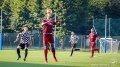 parabiago-calcio-prima-squadra-coppa-lombardia-2019-nervianese_51