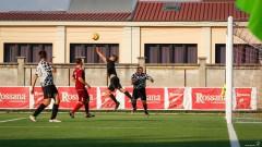 parabiago-calcio-prima-squadra-coppa-lombardia-2019-nervianese_52