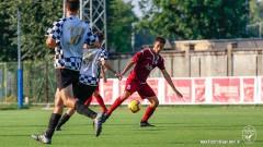 parabiago-calcio-prima-squadra-coppa-lombardia-2019-nervianese_53