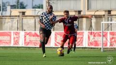 parabiago-calcio-prima-squadra-coppa-lombardia-2019-nervianese_54