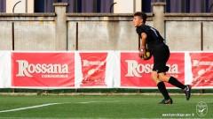 parabiago-calcio-prima-squadra-coppa-lombardia-2019-nervianese_55