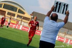 parabiago-calcio-prima-squadra-coppa-lombardia-2019-nervianese_56