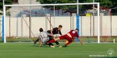 parabiago-calcio-prima-squadra-coppa-lombardia-2019-nervianese_57
