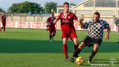 parabiago-calcio-prima-squadra-coppa-lombardia-2019-nervianese_58