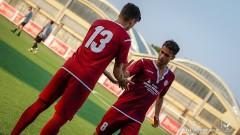 parabiago-calcio-prima-squadra-coppa-lombardia-2019-nervianese_59