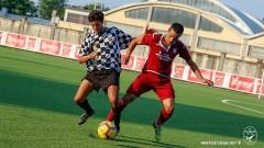 parabiago-calcio-prima-squadra-coppa-lombardia-2019-nervianese_60