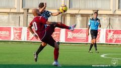 parabiago-calcio-prima-squadra-coppa-lombardia-2019-nervianese_61