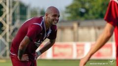 parabiago-calcio-prima-squadra-coppa-lombardia-2019-nervianese_62