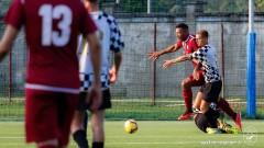 parabiago-calcio-prima-squadra-coppa-lombardia-2019-nervianese_63