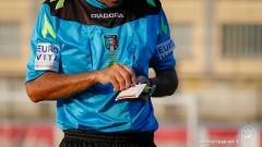 parabiago-calcio-prima-squadra-coppa-lombardia-2019-nervianese_64