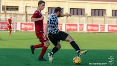 parabiago-calcio-prima-squadra-coppa-lombardia-2019-nervianese_65